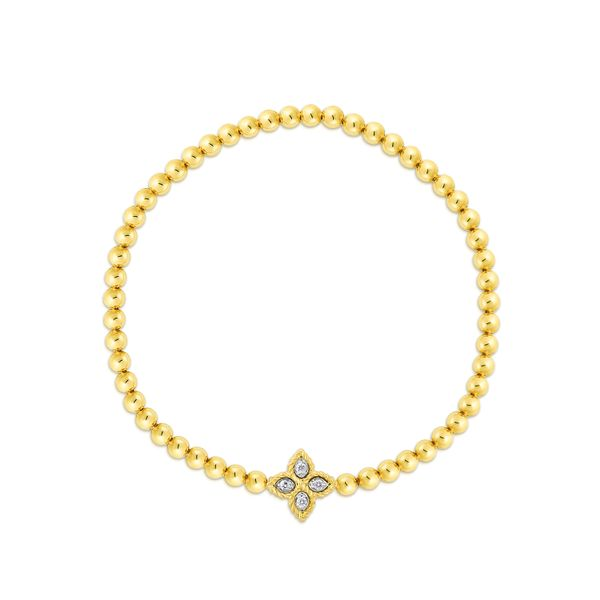 7773044AJLBXP-Roberto-coin-diamond-bracelet