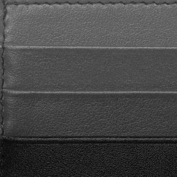 126212-montblanc-Meisterstuck-pocket-holder