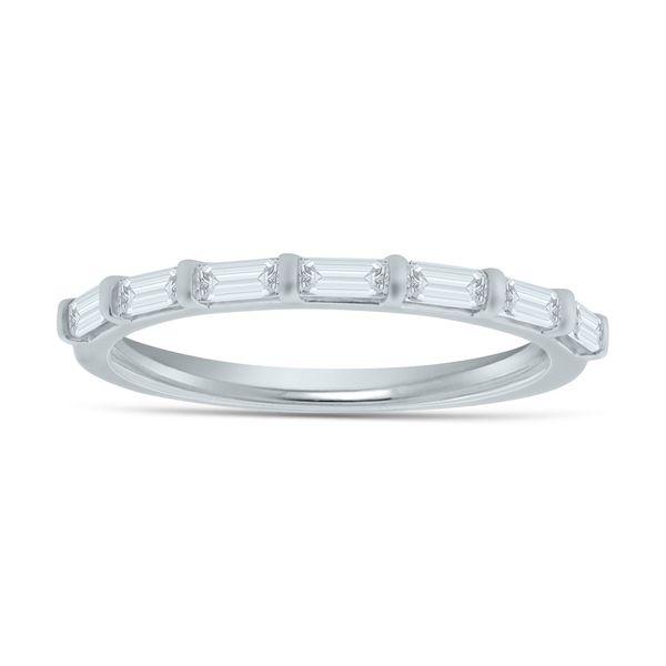 LD4203-Diamond-Baguette-wedding-band