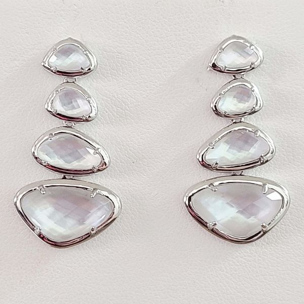 PA7317V0ZZSZ0-Honora-doublet-drop-mother-of-pearl-earrings