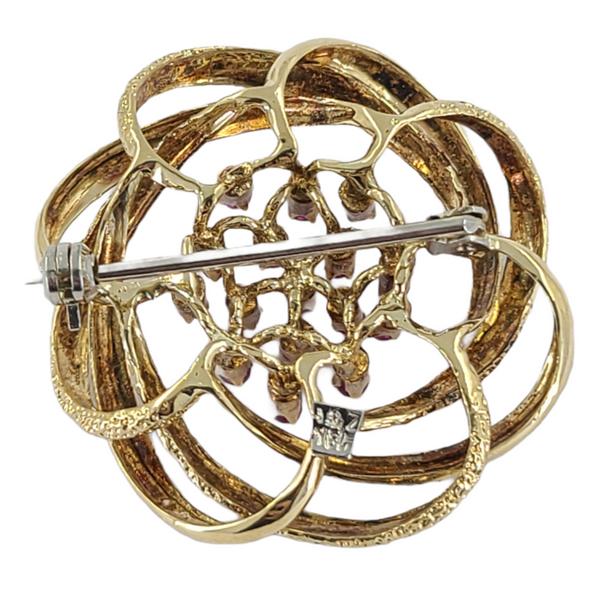 pink-sapphire-brooch-pin
