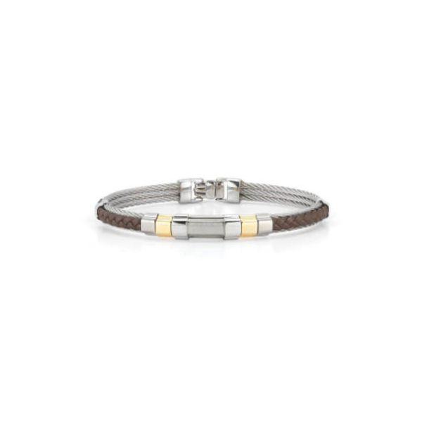 Alor-mens-leather-bracelet