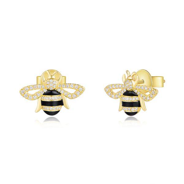 ME004216Y-majolie-bumble-bee-stud-earrings