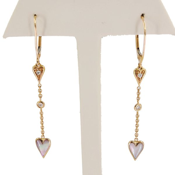 rose-gold-drop-mother-of-pearl-earrings
