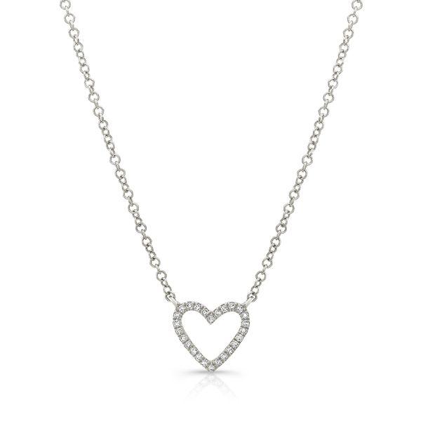 MN002501W-open-work-heart-necklace