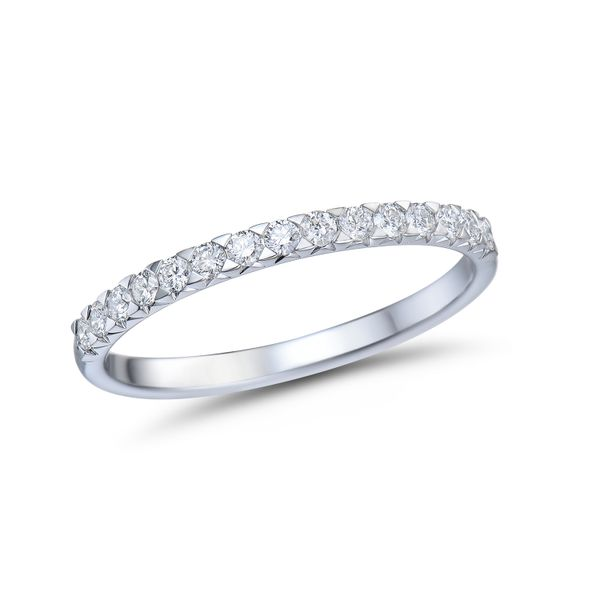 LD4571-FW-Diamond-wedding-band