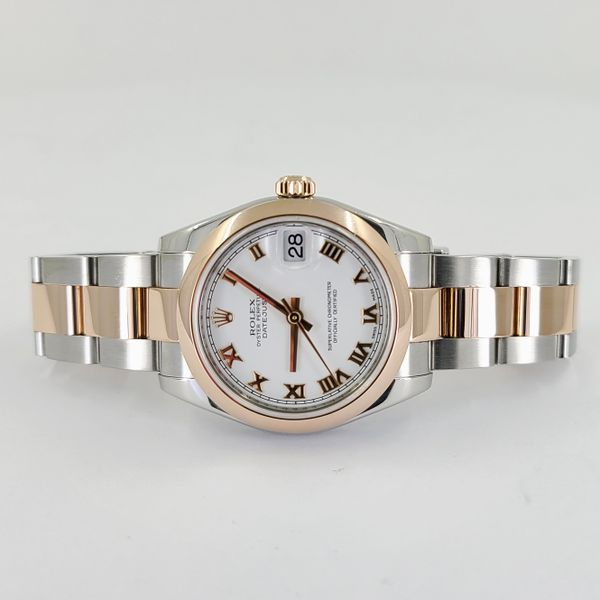 178241-Rolex-Datejust-Rose-Gold-Stainless-Steel