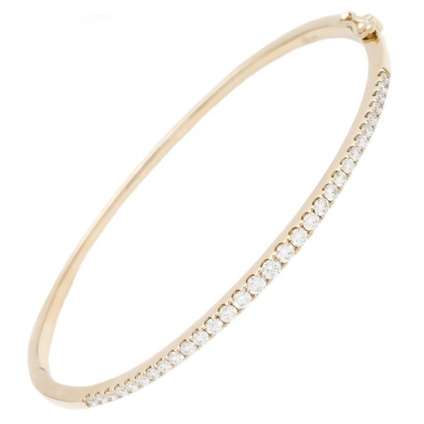 6p90y-yellow-gold-diamond-bangle-bracelet