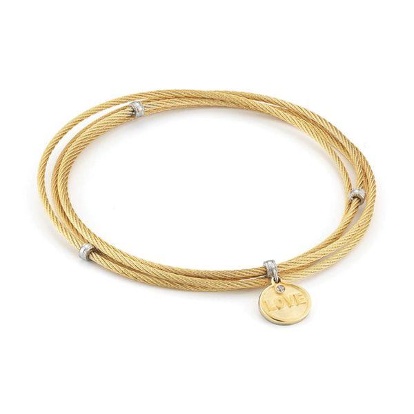 04-37-LOVE-Bracelets-Alor