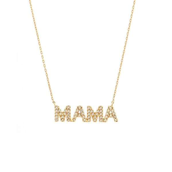 8m09dy-MAMA-Pendant-Necklace