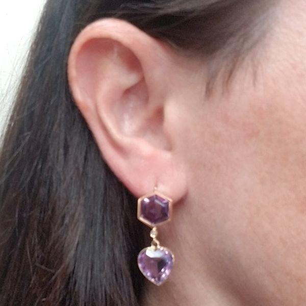 Amethys-Drop-Earrings
