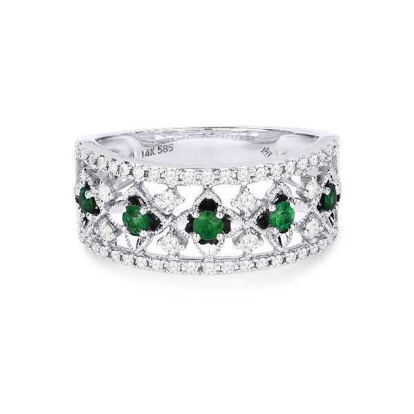 R1188EMW-Emerald-and-diamond-band