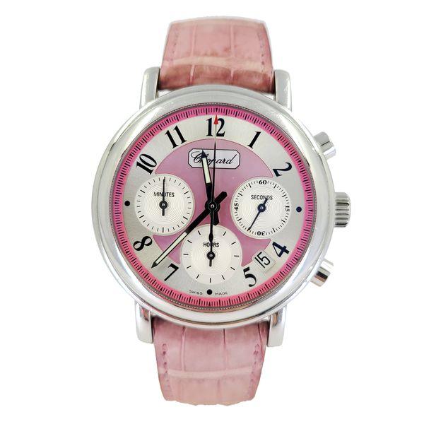 Chopard-mille-miglia-watch