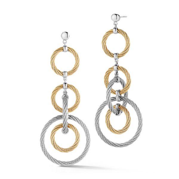 03-34-S339-00-Alor-Drop-Earrings