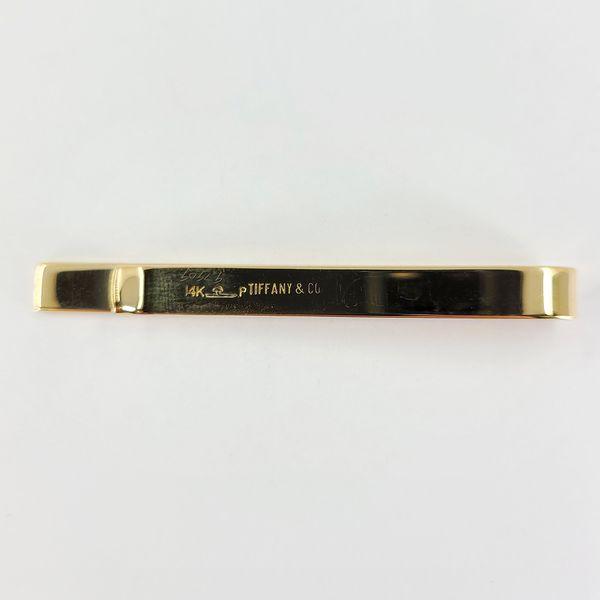 Tiffany-&-Co.-Tie-bar
