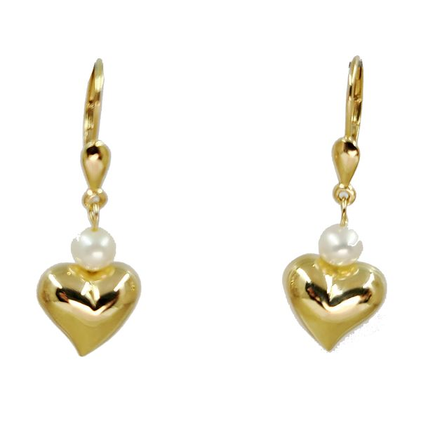 pearl-and-heart-drop-earrings