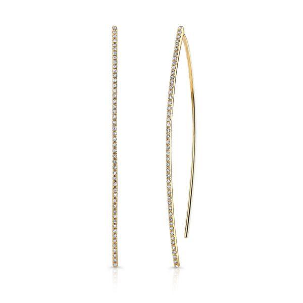 ME002648Y-Majolie-diamond-drop-earrings