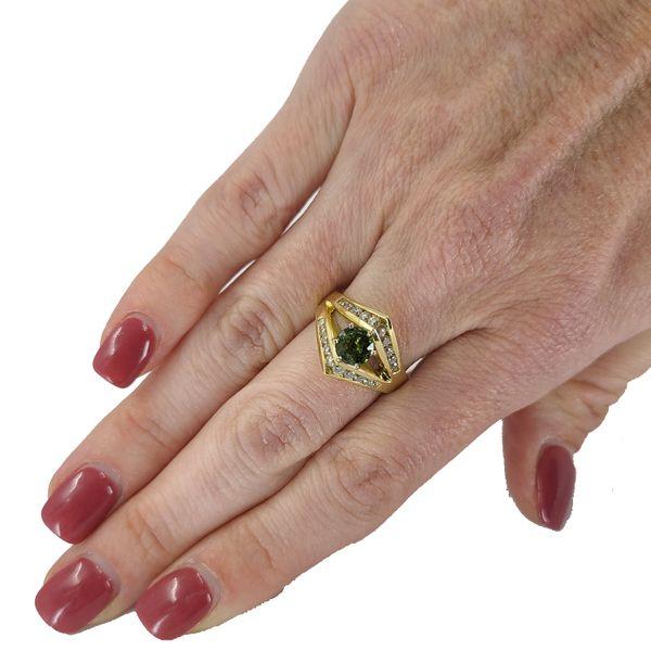 green-tourmaline-and-diamond-ring