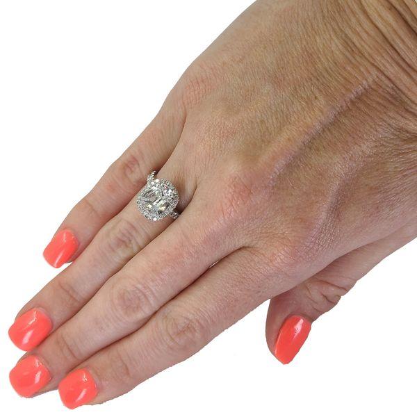 2.26-Carat-Cushion-Diamond-engagement-ring