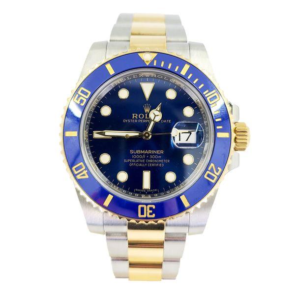 116613-Rolex-submariner-two-tone-bluesie