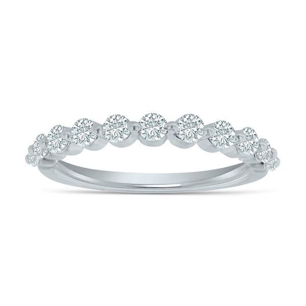 LD4238-diamond-wedding-band