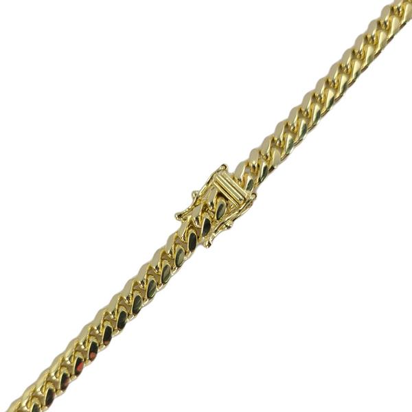 5mm-cuban-link-chain