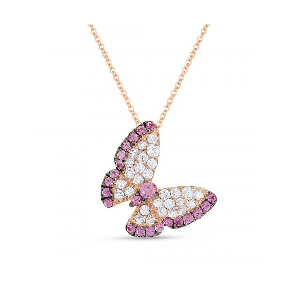 N1601PSP-Pink-Sapphire-and-diamond-butterfly-pendant-necklace