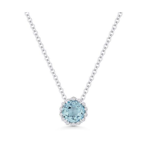 N1395AQW-aquamarine-with-diamond-halo-pendant-necklace