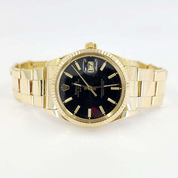 15037-Rolex