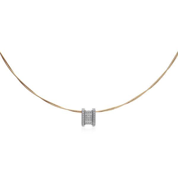 08-37-5114-11-Alor-diamond-necklace
