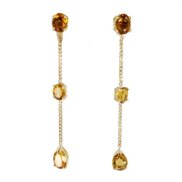 Citrine-drop-earrings-yellow-gold