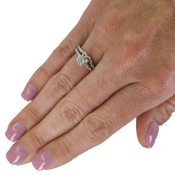 diamond-engagement-ring-with-band
