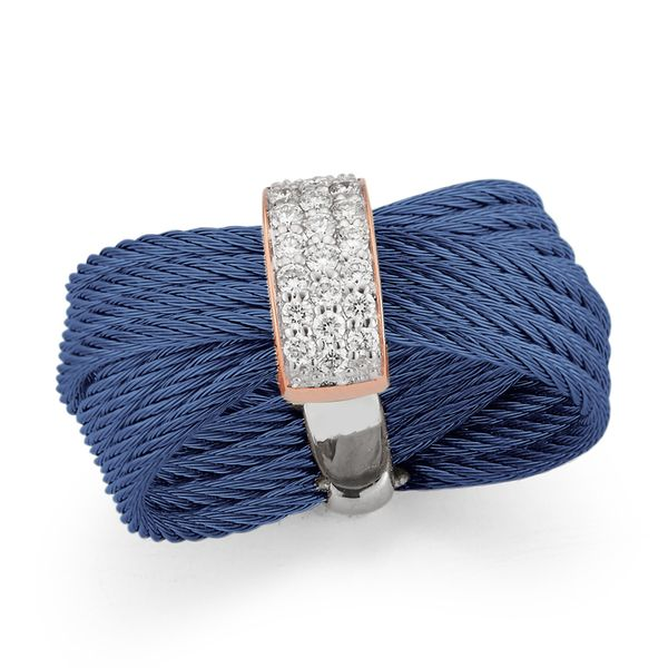 02-24-S551-11-Alor-blueberry-ring-with-pave-diamonds