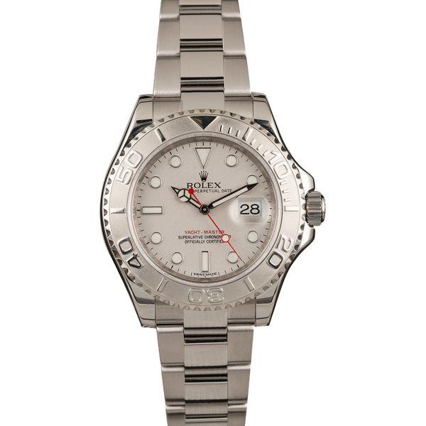116622-Rolex-yatch-master