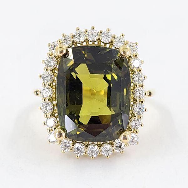 chrysoberyl-and-diamond-halo-ring