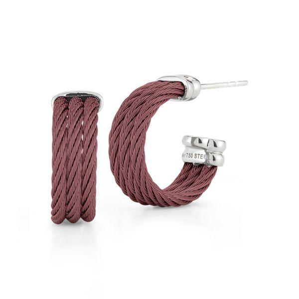 03-19-S303-00-Alor-burgundy-cable-earrings