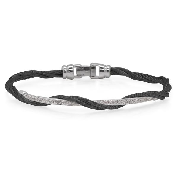 04-52-1461-11-2-Alor-Black-and-diamond-bracelet