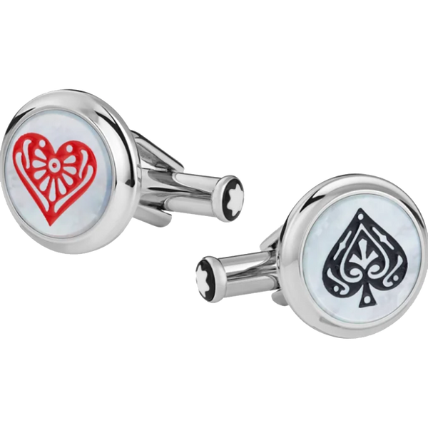 128386-montblanc-ace-and-spade-cufflinks