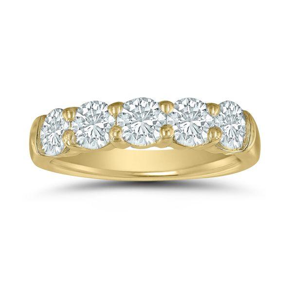 LD27010-Diamond-wedding-band
