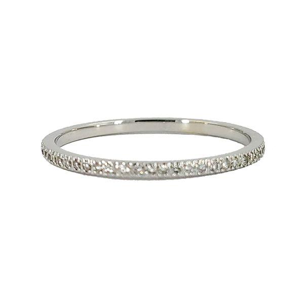 18-Karat-white-gold-diamond-band