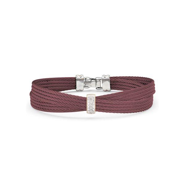 04-20-S551-11-2-Alor-Burgundy-Cable-petite-bow-bracelet