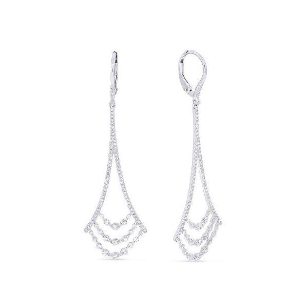 E1559W-Madison-L-Diamond-Drop-Earrings