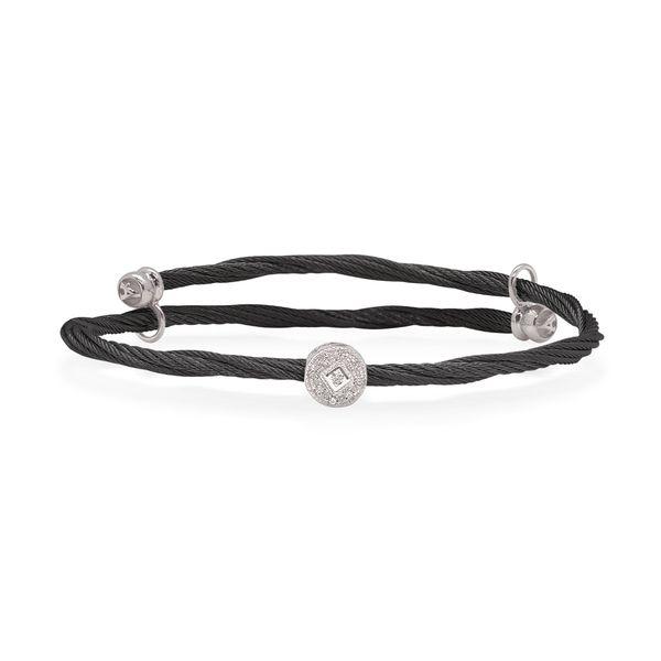 04-52-1912-11-Alor-Diamond-Bracelet-black-cable