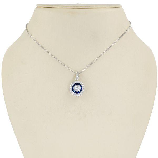 sapphire-and-diamond-bezel-necklace