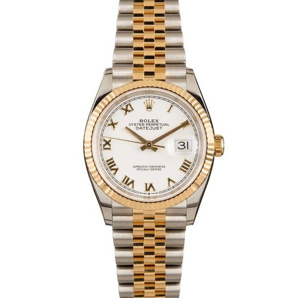 16233-Rolex-two-tone-datejust