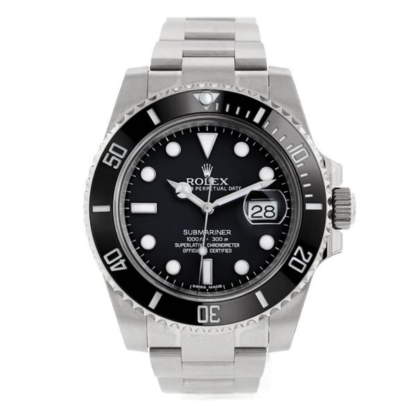 116610-Rolex-Ceramic-Stainless-Steel