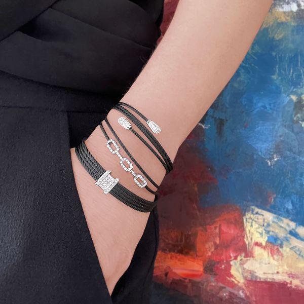 04-52-1011-11-2-Alor-Diamond-Bracelet