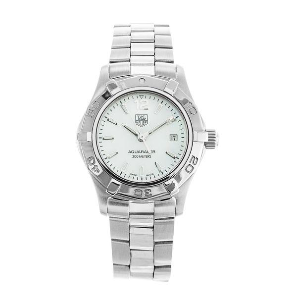 Tag-Heuer-Aquaracer-watch
