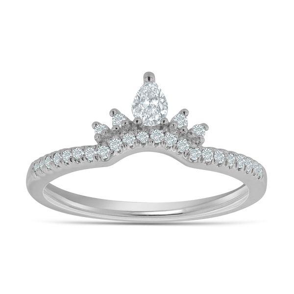 LD4185-diamond-crown-ring
