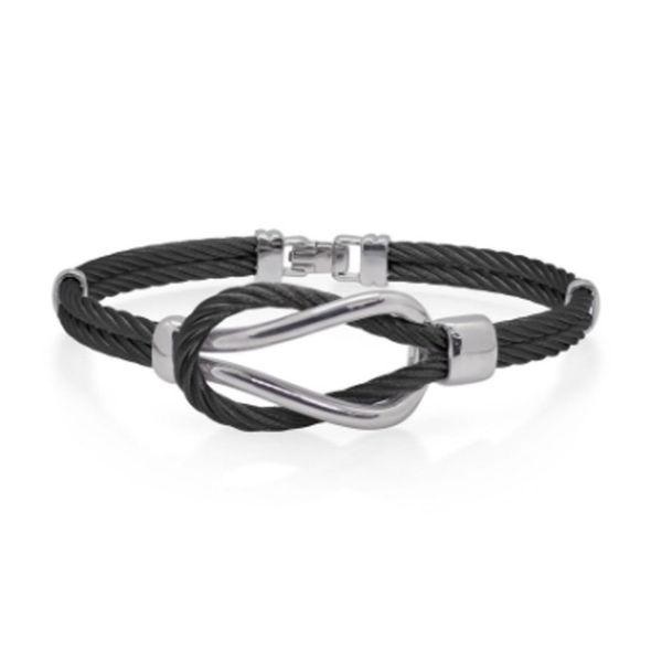 Men's-Alor-Bracelet